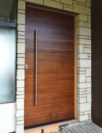 interior pivot door | Pivot Door Inc