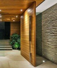 Pivot Doors Pivoting Front Doors | Pivot Door Inc