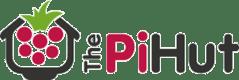 PiHut
