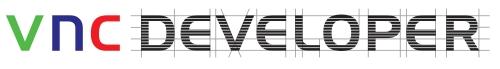 RealVNC Developer