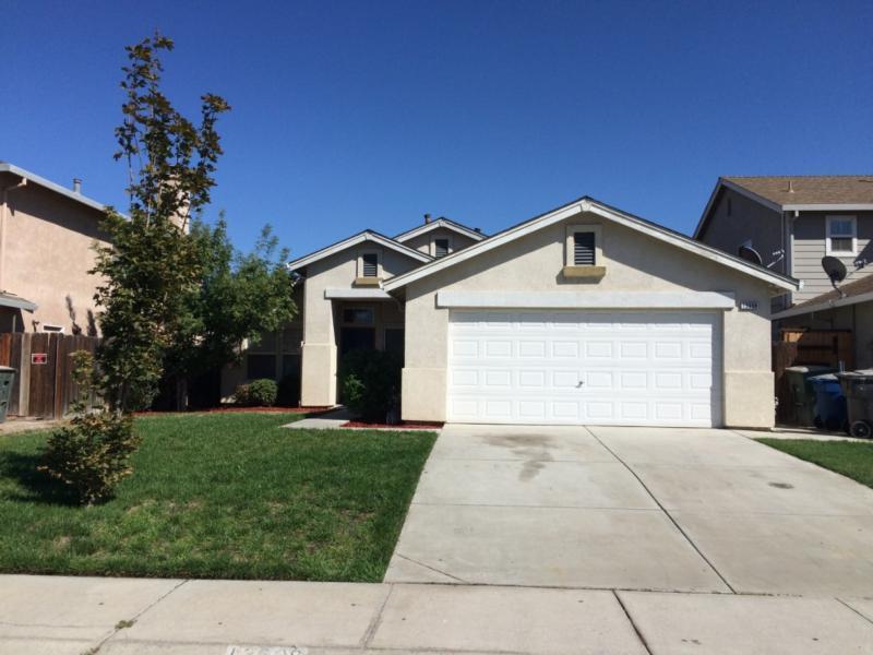 Sunrise Options - Sacramento, CA - About 13698 ROSEWOOD STREET - lathrop ca