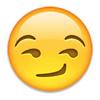 Text Emoticons Free ASCII Unicode And Japanese