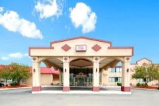 Econo Lodge Chicopee (MA)