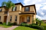 ACO – Regal Palms (1616) Florida