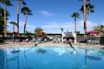 Villa Boutique Suites Palm Springs  California