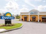 Days Inn Neptune Beach Hotel Florida