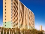 Wyndham Vacation Resort Panama City Beach Florida