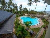 Accommodations in Palawan | Hotels, Microtel Inn & Suites ...