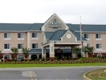 Country Inn and Suites By Carlson Hot Springs Arkansas