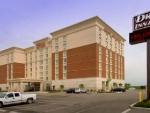Drury Inn and Suites O Fallon Illinois