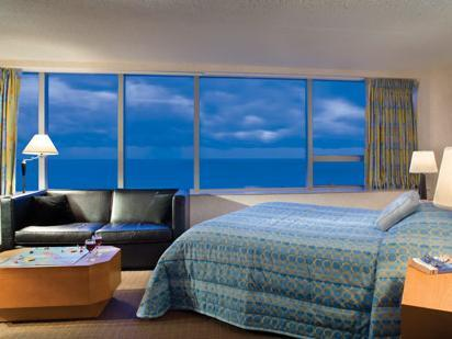 2 Bedroom Bluegreen Vacations at Atlantic Palace, Ascend Resort Collection