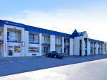 Americas Best Value Inn Lumberton North Carolina