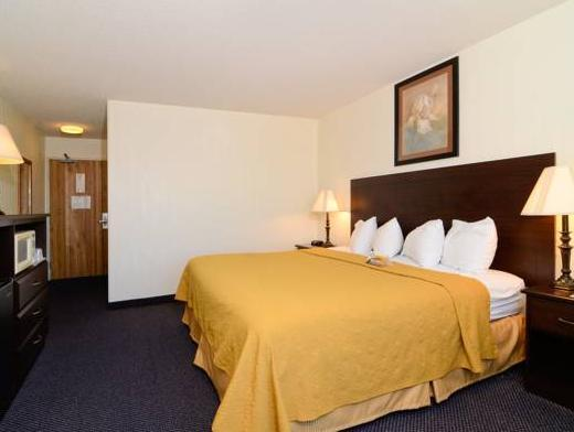 Quality Inn Photo Picture Image 16450142