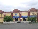 Clarion Inn New Jersey