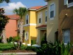 Emerald Island Resort Homes and Townhomes – Orlando Select Vacation Rentals Florida
