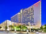 Sheraton Atlantic City Convention Center Hotel New Jersey