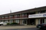 Parkway Inn Jellico Tennessee
