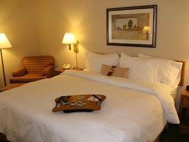 Studio Suite Country Inn and Suites Corpus Christi