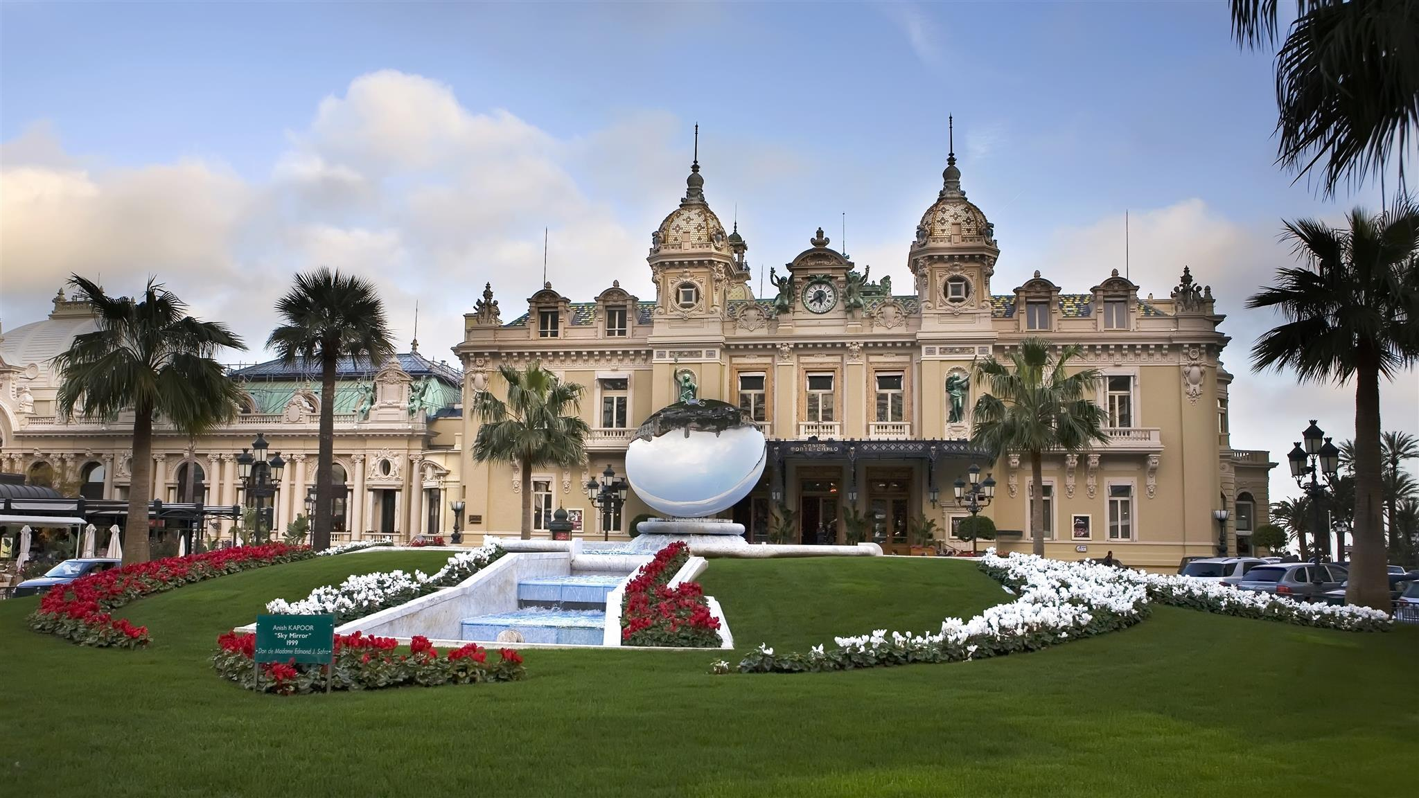 Carlo Monaco 10 Best Monte Carlo Hotels Hd Photos Reviews Of Hotels In Monte