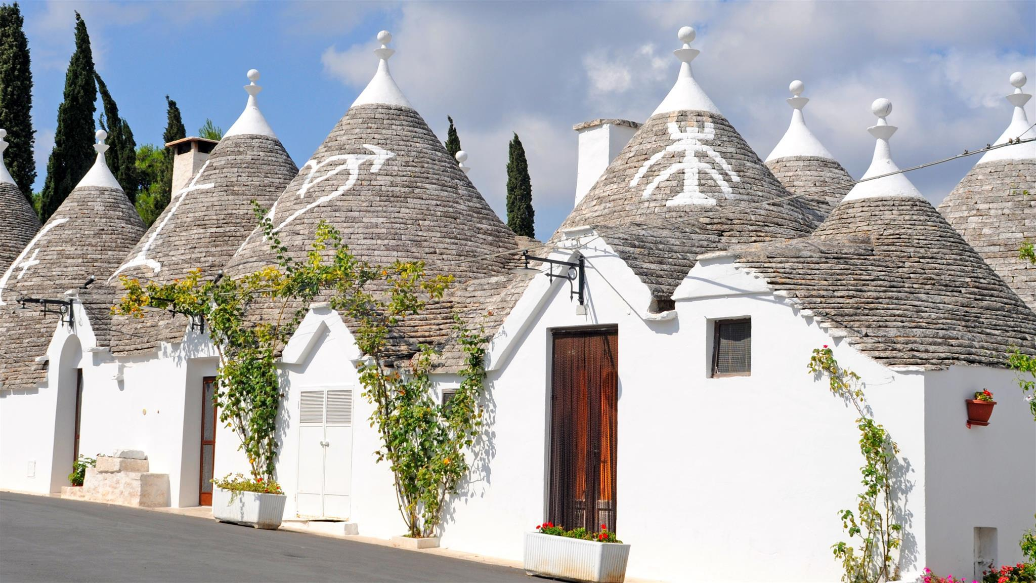 Ristoranti Alberobello 10 Best Alberobello Hotels Hd Photos Reviews Of Hotels In