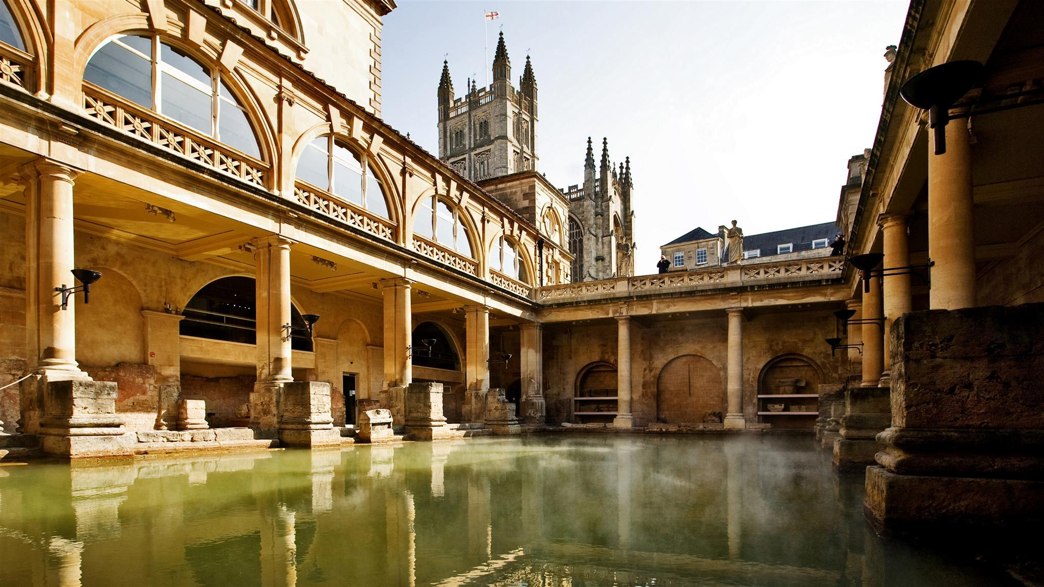 Bed And Breakfast Bath Uk 10 Best Bath Hotels Hd Photos Reviews Of Hotels In Bath United