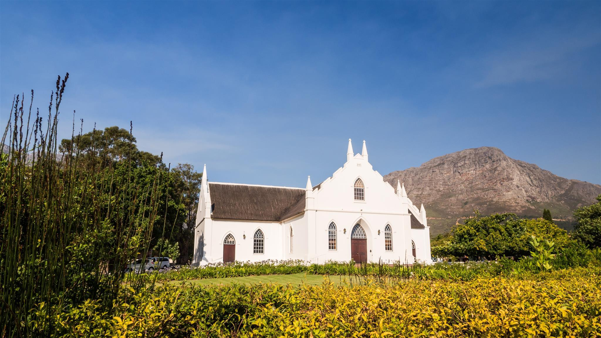 Accommodations South Africa Best Franschhoek Accommodation Deals In 2019 A 51 Night South