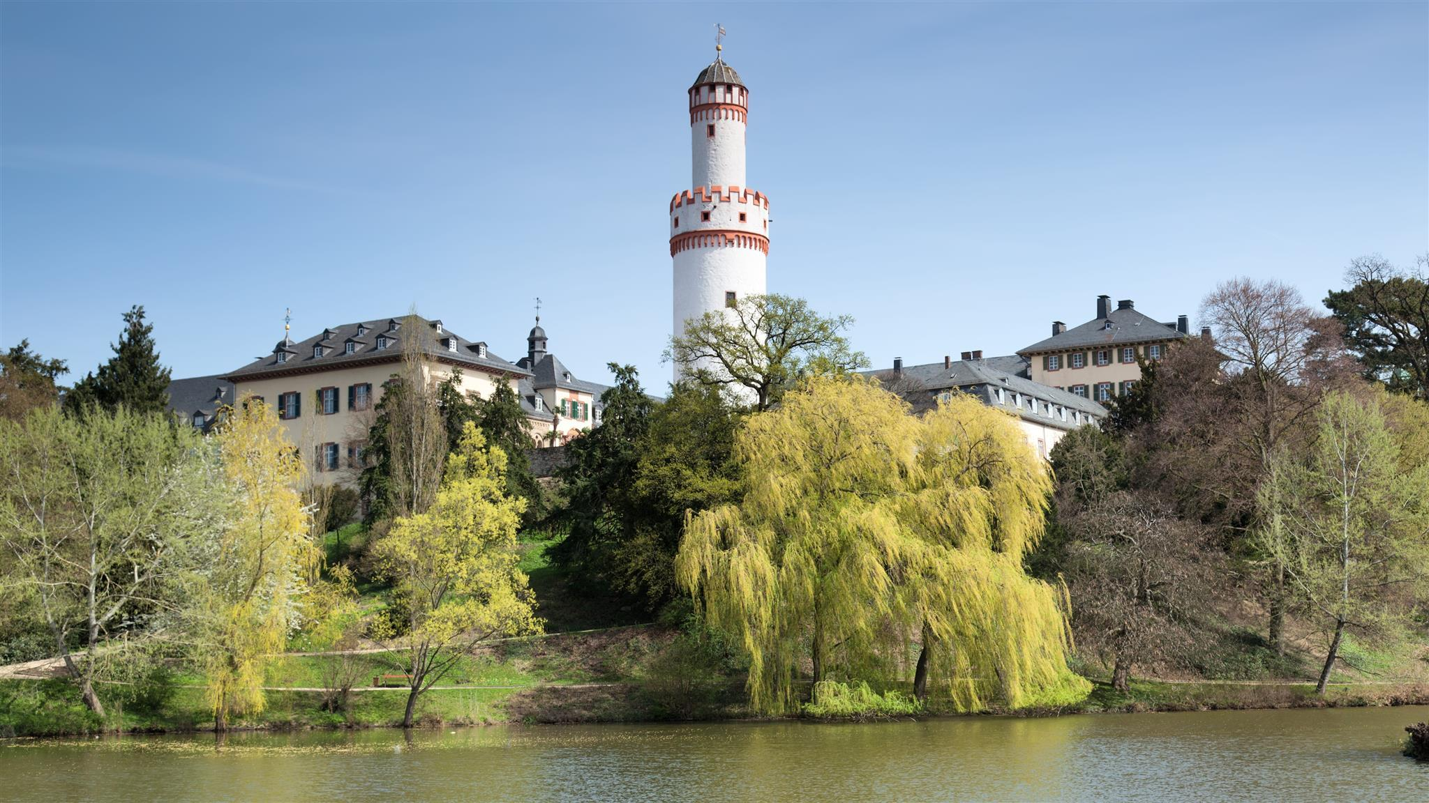 Bad Homburg 10 Best Bad Homburg Vor Der Hohe Hotels Hd Photos Reviews