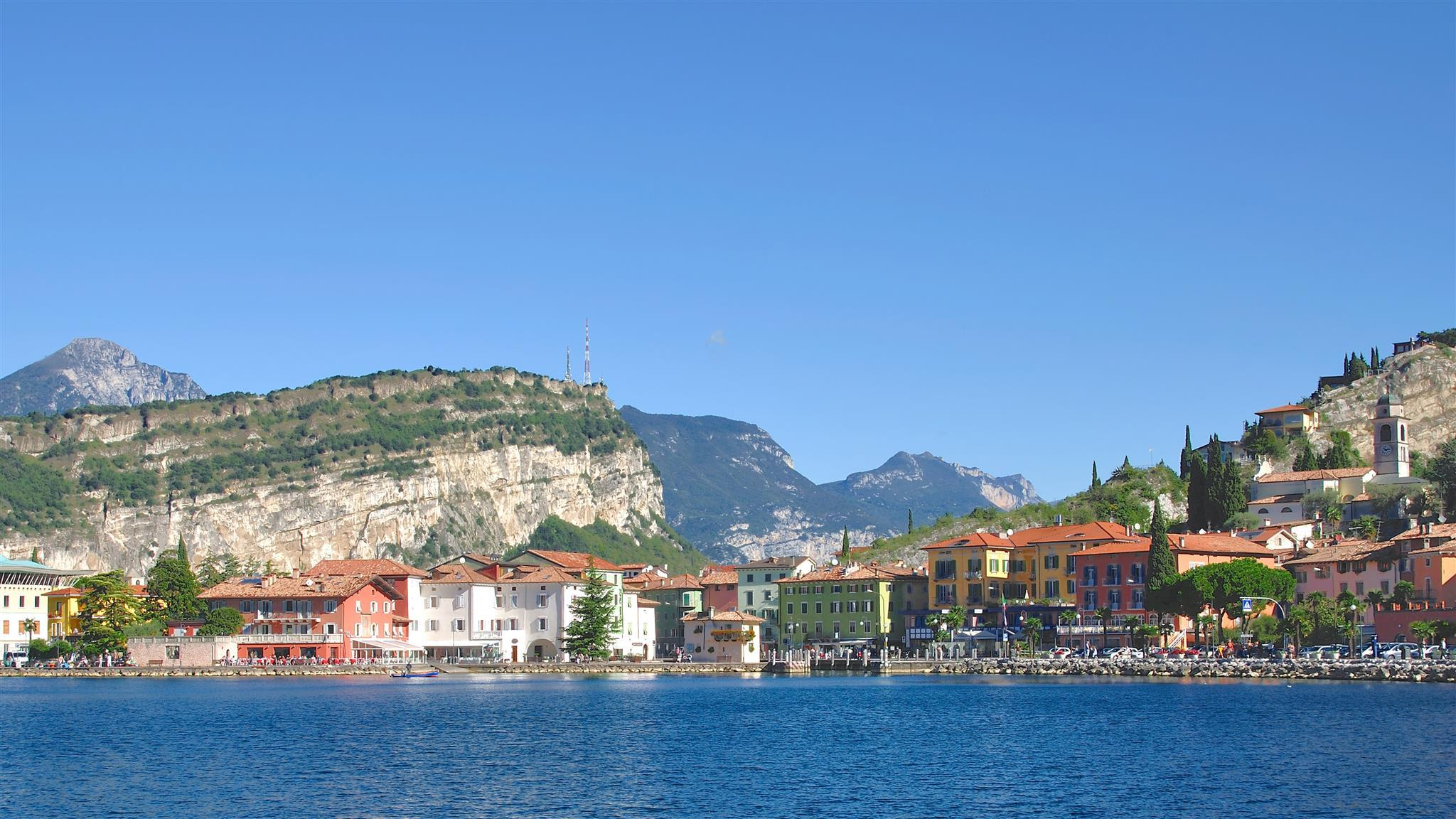 Hotel Caminetto Garda 10 Best Nago Torbole Hotels Hd Photos Reviews Of Hotels In Nago