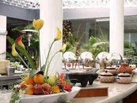 Holiday Inn Irapuato in Mexico - Room Deals, Photos & Reviews
