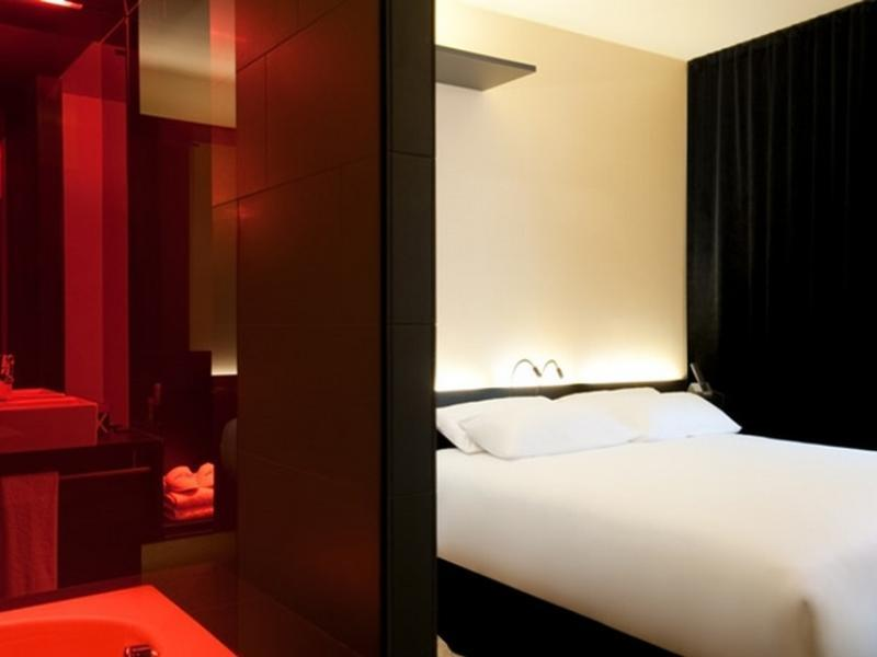 Quentin Design Hotel Berlin Email Axel Hotel Berlin Only Adults Axel Hotel Berlin Adults