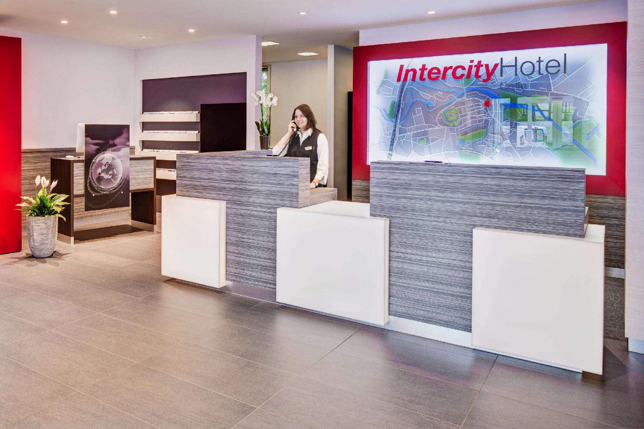It S Bad Teppich Choose Intercityhotel Celle Germany Photos Room Rates Promotions