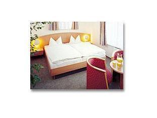 Family Club Harz Best Price On Family Club Harz In Quedlinburg Reviews