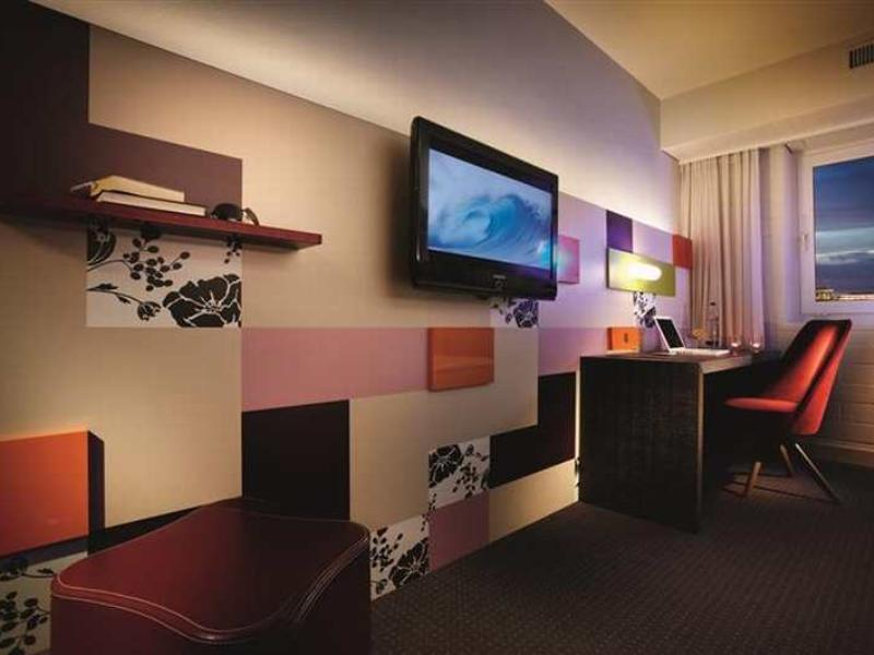 After Work Wohnzimmer Wiesbaden Pentahotel Wiesbaden In Germany Room Deals Photos Reviews