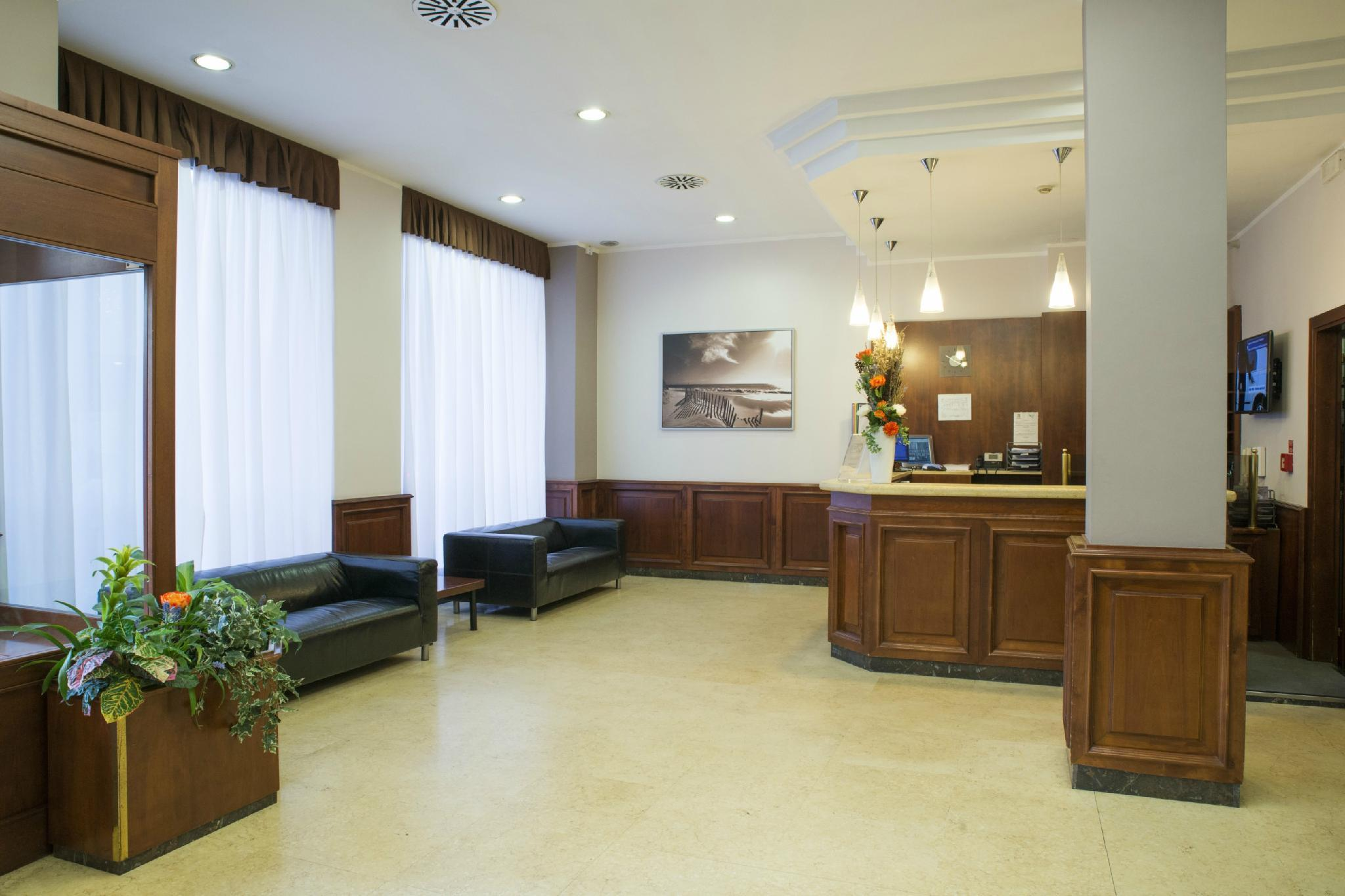 Soggiorno Juventus A Roma Hotel Miramonti In Turin Room Deals Photos Reviews