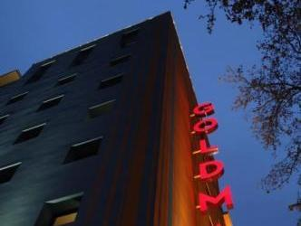 25 Hours Hotel Frankfurt Best Price On 25hours Hotel The Goldman In Frankfurt Am Main