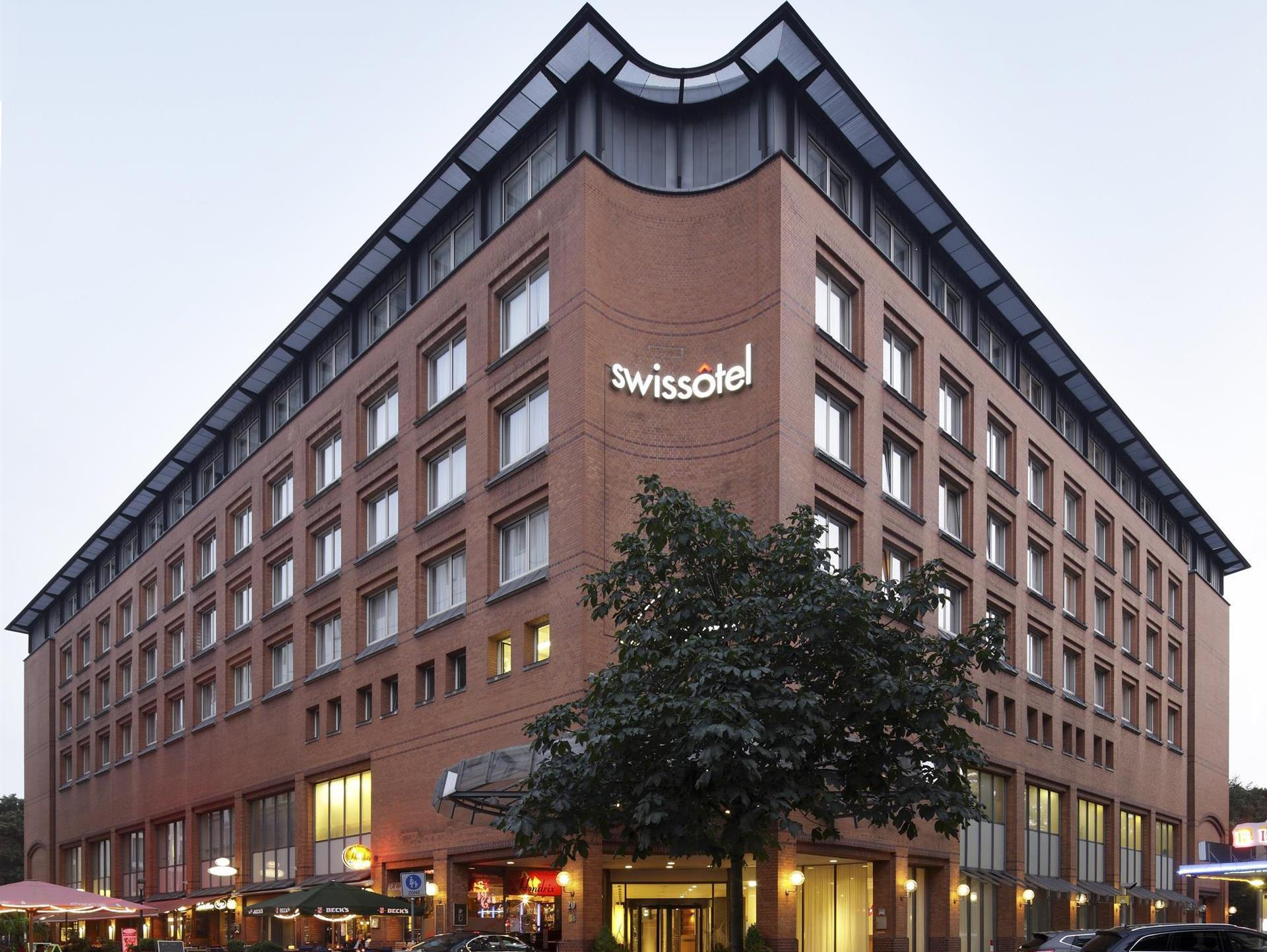 Price Hotel Bremen Best Price On Swissotel Bremen Hotel In Bremen Reviews