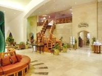 Swiss Inn Resort Dahab in Egypt - Room Deals, Photos & Reviews