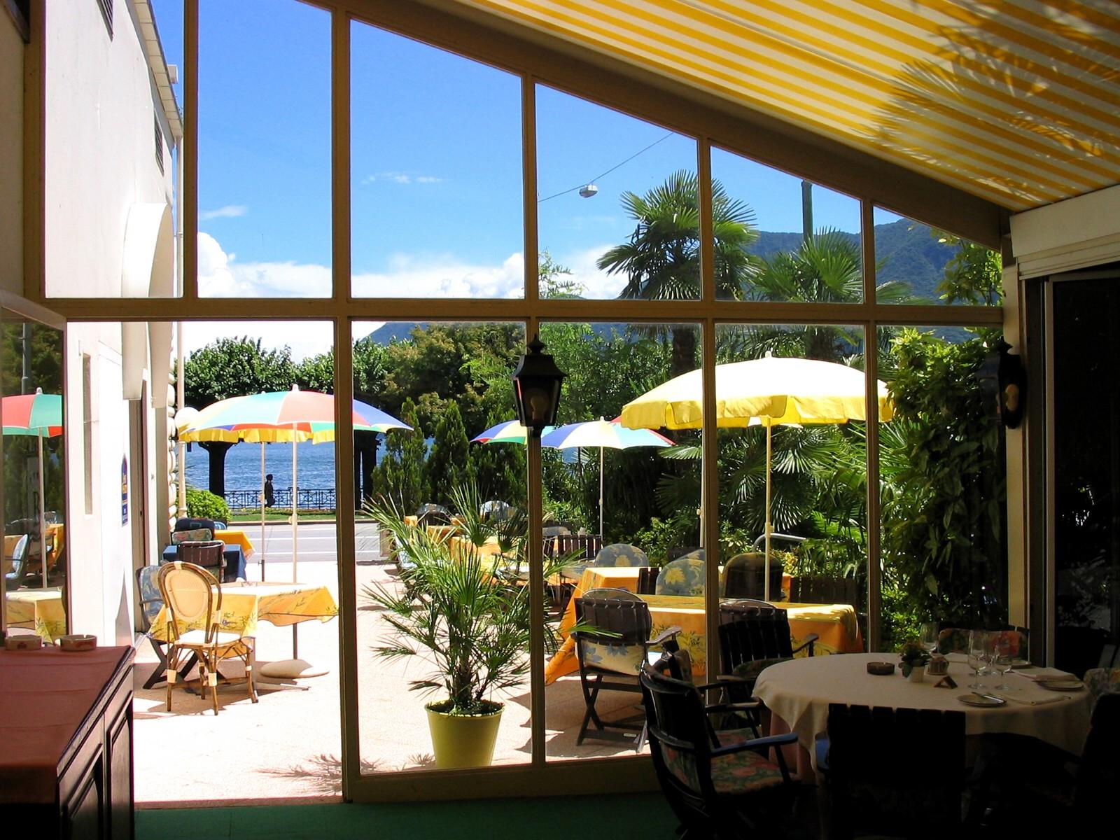 Arte Restaurant Lugano Best Western Hotel Bellevue Au Lac In Lugano Room Deals Photos