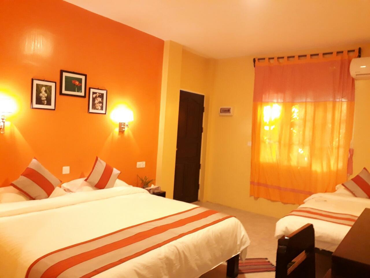 Chambre Word Search The Villager Lodge In Ngapali Room Deals Photos Reviews