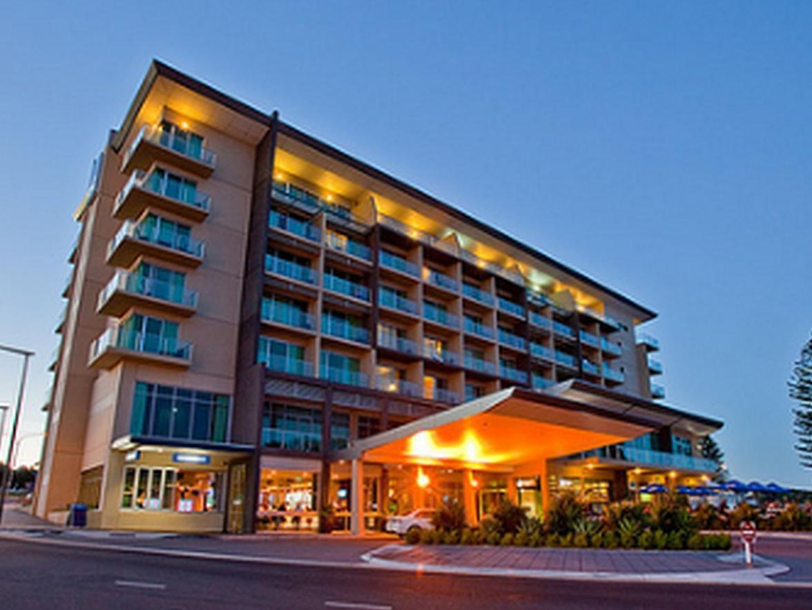 Hotel Lincoln Port Lincoln Hotel Australia Room Deals Reviews Photos