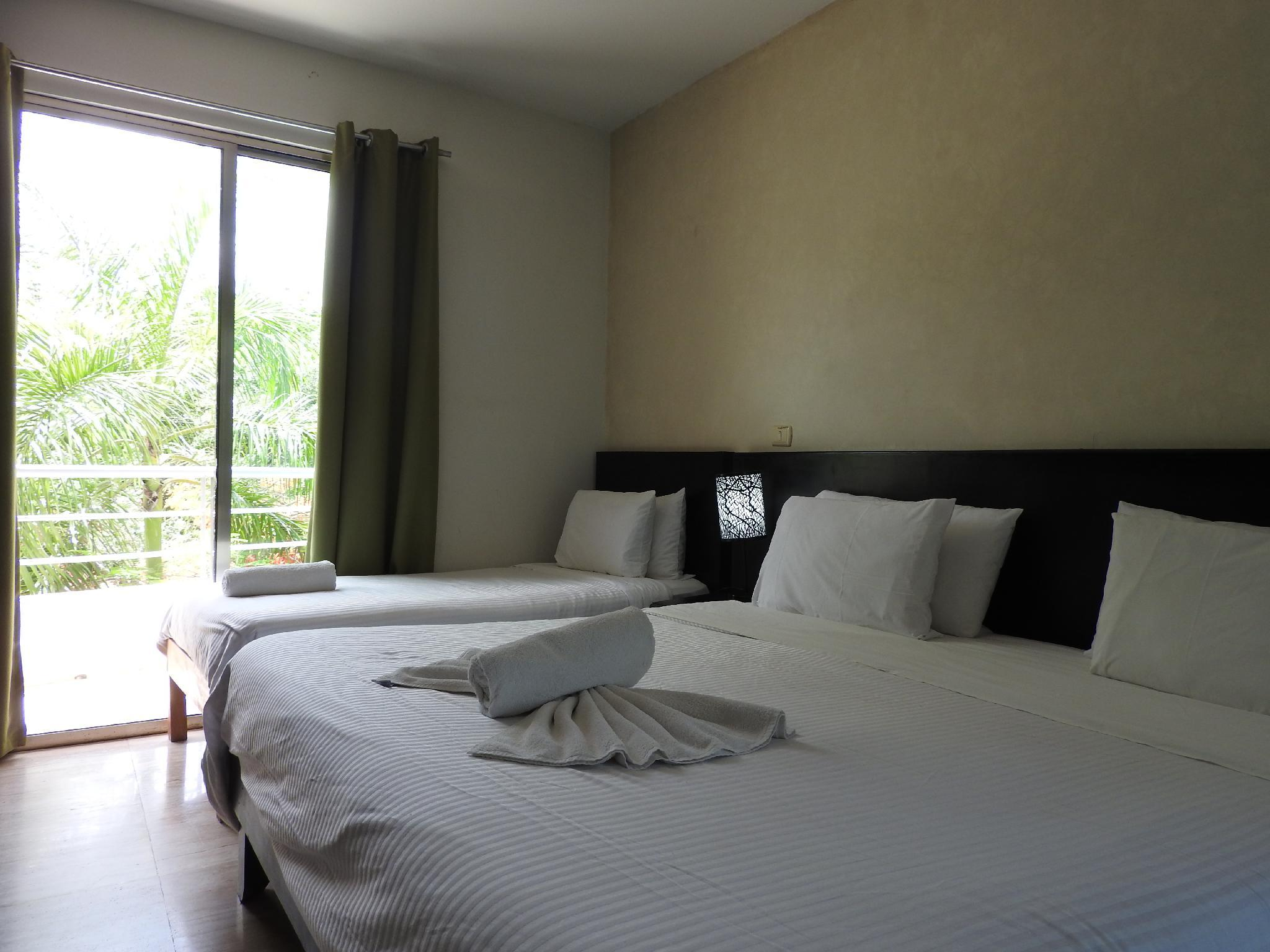 Apart Hotel Casaejido Serviced Apartment Playa Del Carmen Deals Photos Reviews