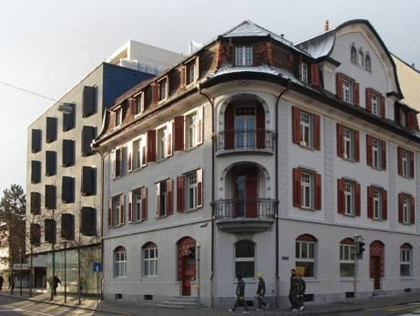 Arte Swiss Quality Hotel Zurich Blue City Boutique Hotel In Baden Room Deals Photos Reviews