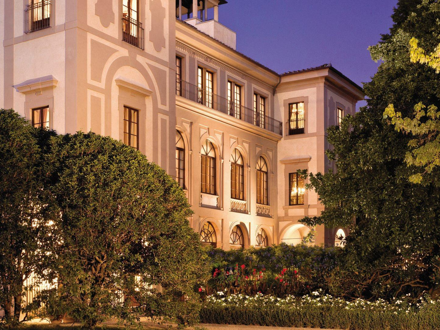 Albergo Firenze Florence Italy Four Seasons Hotel Firenze Florence From 846 Save On Agoda