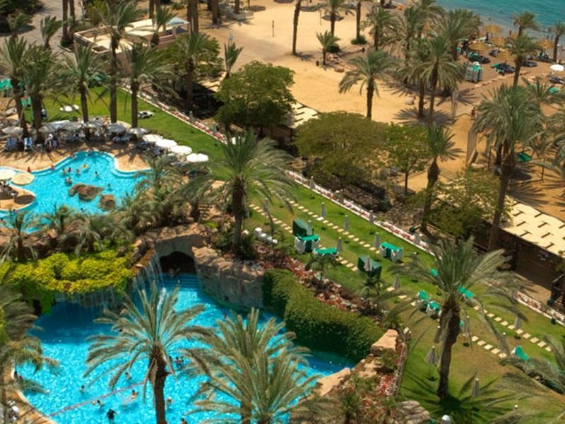 La Cucina Eilat North Beach Map And Hotels In North Beach Area Eilat