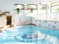 Das Hotel Zillertaler Grillhof in Ried im Zillertal buchen