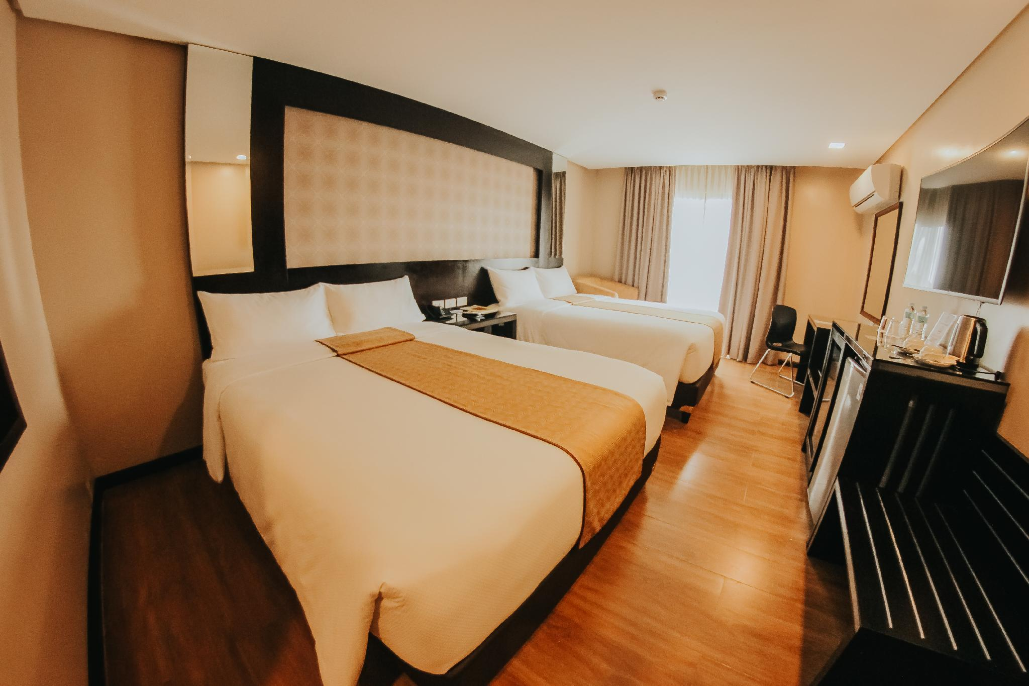 Sala Set For Sale In Iloilo City Grand Xing Imperial Hotel Iloilo From 35 Save On Agoda