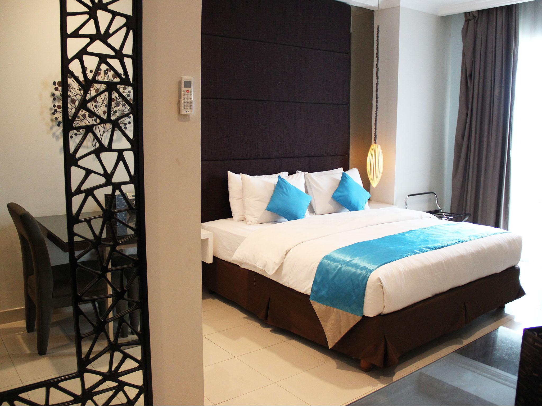 Sofa Repair Jakarta The Bellezza Suites In Jakarta Room Deals Photos Reviews