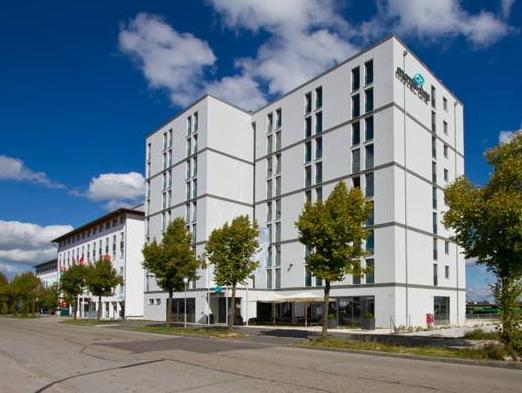 Hotel One Garching Book Motel One Munchen Garching Garching Bei Munchen