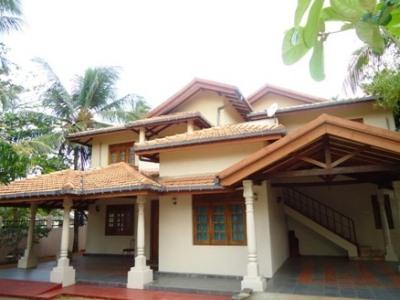 Veranda Schaukel Mahanela Guest House In Anuradhapura Room Deals Photos Reviews