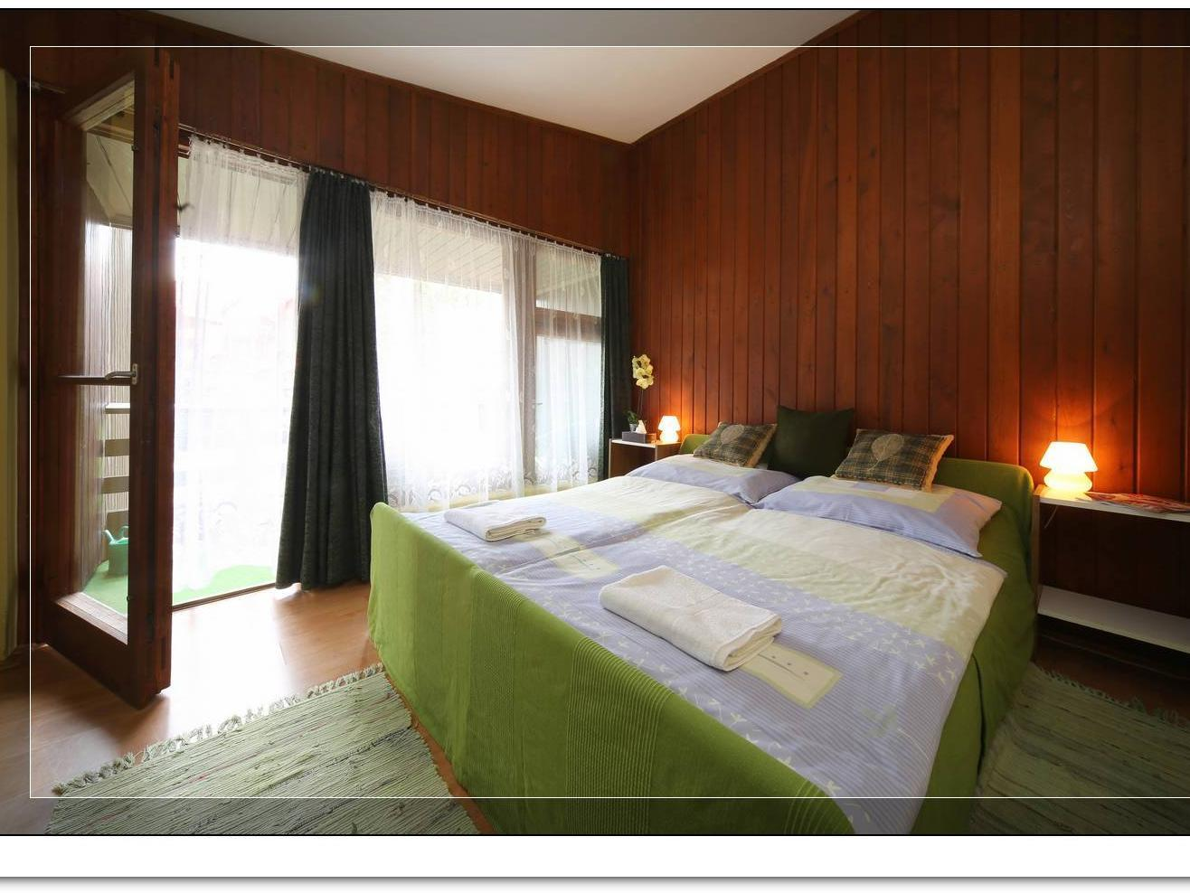 Mediterran Haus Hotel Melis In Balatonlelle Room Deals Photos Reviews